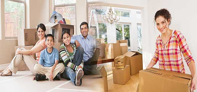 Best Packers and Movers in Delhi - Shifting Easily